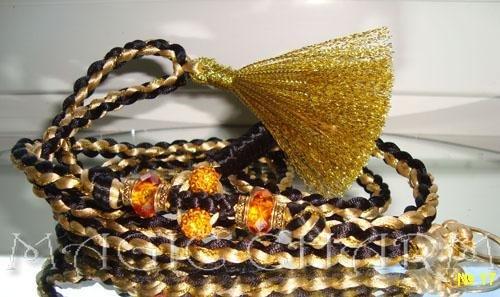 Magic Charm - ошейники, обереги, украшения и аксессуары для собак 1c3ddd68628e