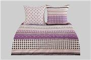 Великолепное постельное белье, подушки, одеяла на любой вкус и бюджет Aebba050bf9et