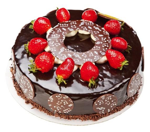 Дни рождения жителей (18+) - Страница 4 A2ab7e93999f
