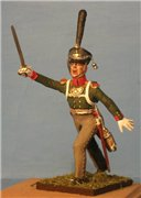 VID soldiers - Napoleonic russian army sets Bd6d1826e659t