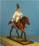 VID soldiers - Napoleonic austrian army sets 964387474e68t