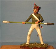 VID soldiers - Napoleonic russian army sets 52285528d781t