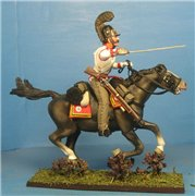 VID soldiers - Napoleonic russian army sets 7495259c76eat
