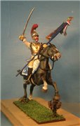 VID soldiers - Napoleonic french army sets 58702136ca88t