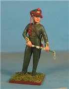 VID soldiers - Napoleonic russian army sets A5abd5111be6t