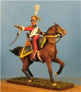 VID soldiers - Napoleonic french army sets - Page 2 Eb01f870942ft