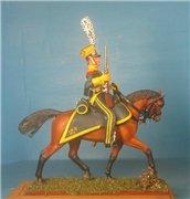 VID soldiers - Napoleonic naples army sets A5822d2c8ea1t