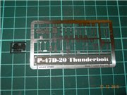 P-47 Тандерболт 1/72 C4e4f2ab9a1ft