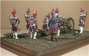 VID soldiers - Vignettes and diorams - Page 2 Ee7068c93611t