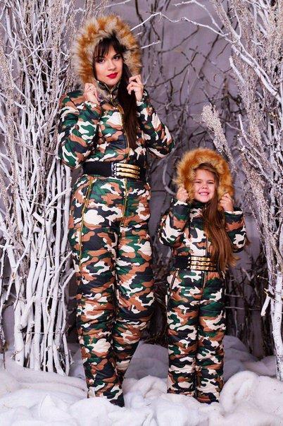 Женская одежда оптом от производителя. Доставка по России - Страница 2 6ba59e908bc8