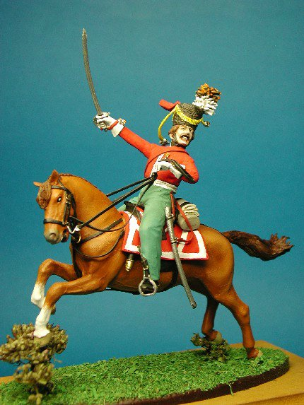 VID soldiers - Napoleonic russian army sets - Page 2 0dc2abc1082f