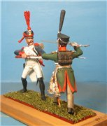 VID soldiers - Vignettes and diorams - Page 5 E1f9ed159ba2t