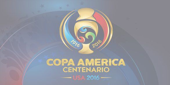 Кубок Америки 2016 0a2674f4c132