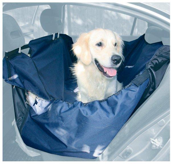 Интернет-магазин Red Dog- только качественные товары для собак! - Страница 4 4ad57c601cd9