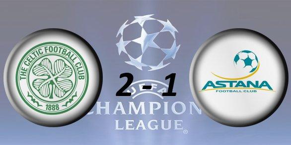 Лига чемпионов УЕФА 2016/2017 C88ed60f5bdf