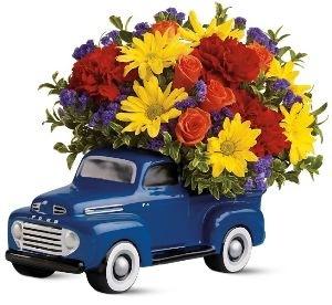 Поздравляем с Днем Рождения Юлию (cherry25071987) 2dc4c81727e0t