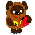 Аватары Мультяшки. B5b94019d23e