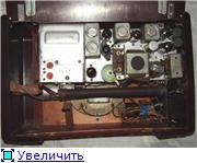 """Радиоприемник """"Воронеж"""". 49bac5b1af17t"""