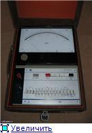 Тестеры, переносные и стационарные. F483555c3097t