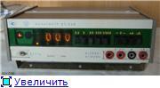 """Вольтметры серии """"В7-хх"""". 133960d68d6dt"""