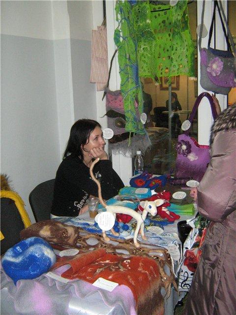 Арт-фестиваль в Саратове 7860036b3f19