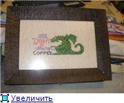 Работы Olyunya собаки, мишки, овечки, цветы, грибы, комп - Страница 3 870040f95825t