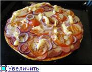 Совместное приготовление пиццы!!! - Страница 2 D633261bc7a6t