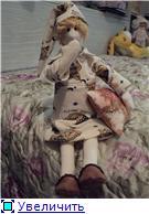 Шьем вместе Тильду-игрушку - Сплюшкина! - Страница 7 3e4ffe234cc9t