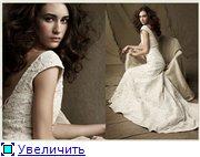 свадебные платья и аксесуары к ним F0127388b613t