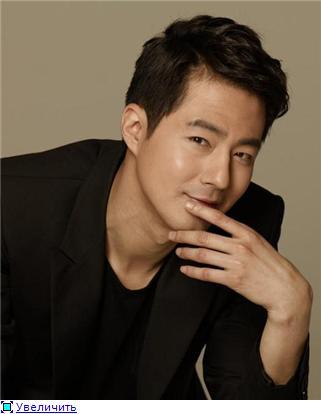 Чо Ин Сон / Jo In Sung / Jo In Seong / 조인성  - Страница 5 Dc80d1347a32t