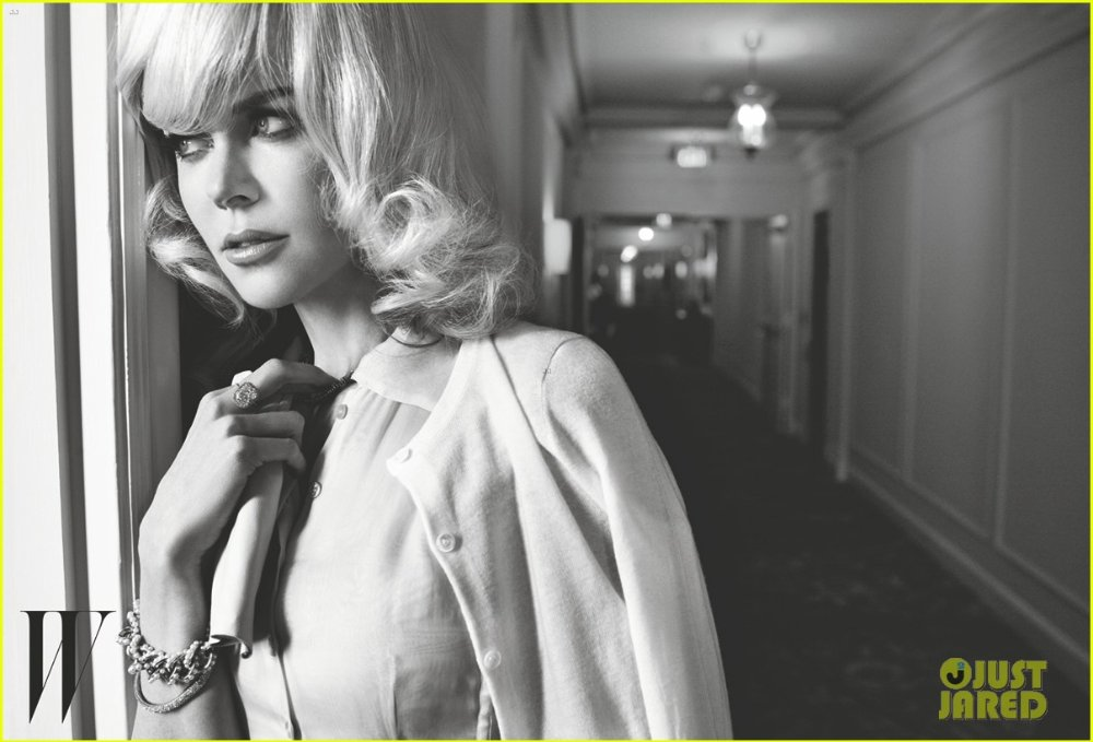 Nicole Kidman - Страница 3 C91d6324346a