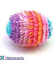 Идеи Декора яиц к Пасхе 2fb85d934bf5t