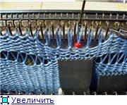 Мастер-классы по вязанию на машине - Страница 4 A07751fc094ft