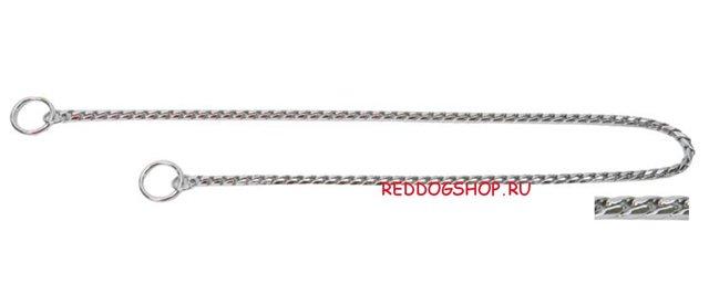 Интернет-зоомагазин Red Dog: только качественные товары для собак и кошек! B63abb82d50d