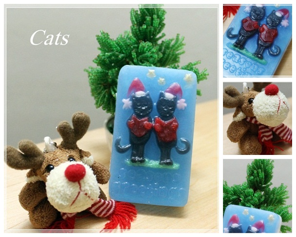 Новогоднее мыло  - Страница 40 9ebc5c1efa17