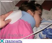 Марише Федотовой нужна Ваша помощь, 6 лет-ДЦП. - Страница 5 4e61a917c299t