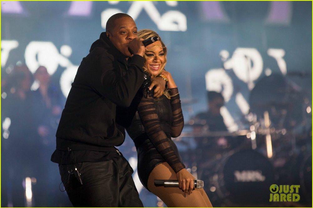 Beyoncé - Страница 8 D50f93377532