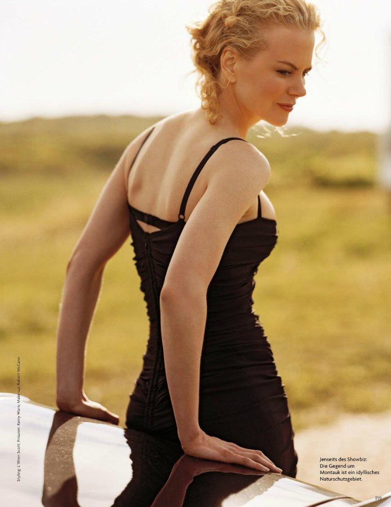 Nicole Kidman - Страница 14 E251e9954f65