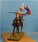 VID soldiers - Napoleonic russian army sets 20f502749641t