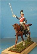 VID sodiers - napoleonic belgium troops 6fc5494ec279t