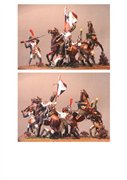VID soldiers - Vignettes and diorams F05853a2de3ft