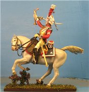 VID soldiers - Napoleonic french army sets Ea60ca75ed09t