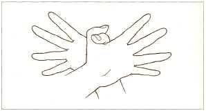 Garuda-Mudra (Гаруда-Мудра) Cb5fb705b6c8