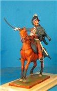 VID soldiers - Napoleonic british army sets F2f024e0c47dt