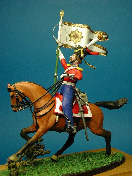 VID soldiers - Napoleonic russian army sets - Page 2 23d93346aaf9