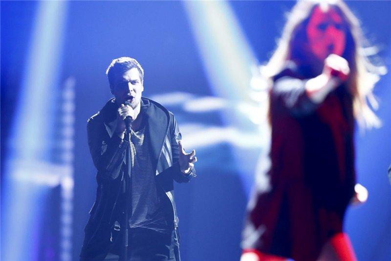 Евровидение 2016 - Страница 4 36c8f20a4911