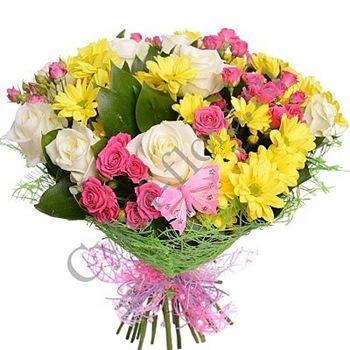 Поздравляем с Днем Рождения Ирину (corrochka) 2b4e3a117da2t
