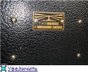 """Вольтметры серии """"ВК"""". 1422dded01c5t"""