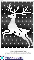 Жаккарды 1cd157070a52t