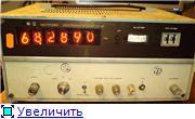 Частотомеры. A15b24f68163t